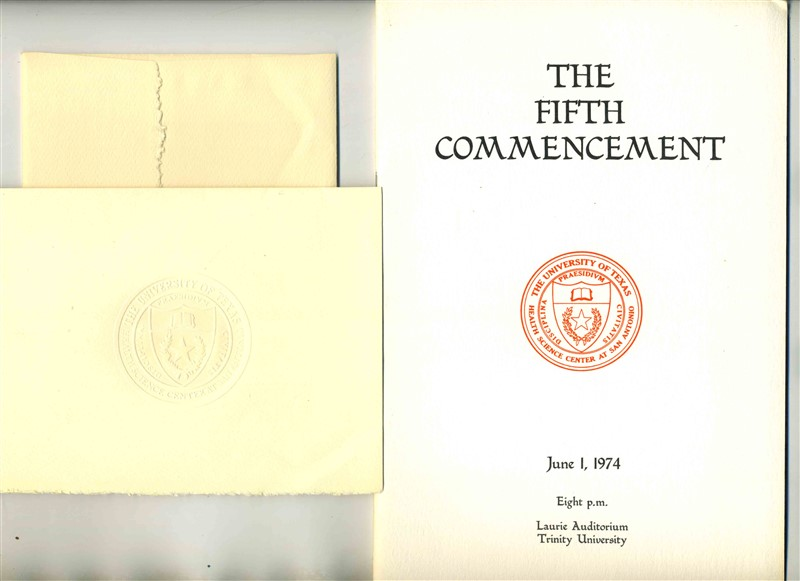 60 PAGES, ALL GRADS 1975 MICHIGAN STATE UNIVERSITY MSU COMMENCEMENT PROGRAM